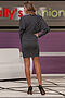 Платье #12570. Вид 5.