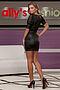 Платье #12573. Вид 5.