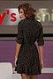 Платье #12579. Вид 6.