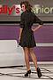 Платье #12579. Вид 7.