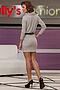 Платье #12593. Вид 7.