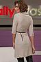 Платье #12604. Вид 6.
