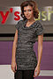 Платье #12608. Вид 3.