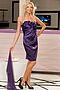 Платье #12644. Вид 4.