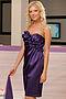 Платье #12644. Вид 5.