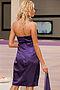 Платье #12644. Вид 7.