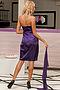 Платье #12644. Вид 8.
