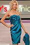 Платье #12646. Вид 3.