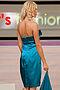 Платье #12646. Вид 7.