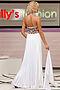 Платье #12649. Вид 6.
