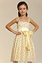 Платье #12669. Вид 3.