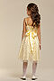 Платье #12669. Вид 4.