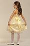 Платье #12669. Вид 5.