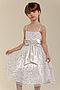 Платье #12670. Вид 2.