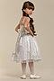 Платье #12670. Вид 5.