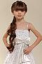 Платье #12670. Вид 7.