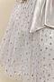 Платье #12670. Вид 8.