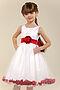 Платье #12676. Вид 3.