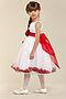 Платье #12676. Вид 4.