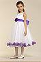Платье #12677. Вид 5.