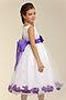 Платье #12677. Вид 6.