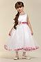 Платье #12678. Вид 2.