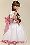 Платье #12678. Вид 4.