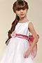 Платье #12678. Вид 6.