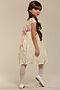 Платье #12690. Вид 2.