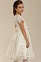 Платье #12692. Вид 5.