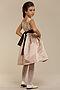 Платье #12697. Вид 5.