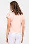 Блуза #126971. Вид 3.