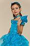 Платье #12708. Вид 4.