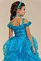 Платье #12708. Вид 5.