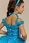 Платье #12708. Вид 7.