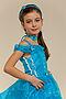 Платье #12708. Вид 8.