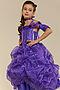 Платье #12710. Вид 2.