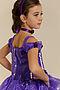 Платье #12710. Вид 7.