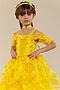 Платье #12711. Вид 2.