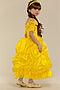 Платье #12711. Вид 4.