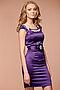 Платье #12728. Вид 4.
