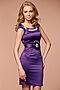 Платье #12728. Вид 5.