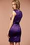 Платье #12728. Вид 7.