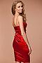 Платье #12748. Вид 6.