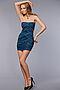 Платье #12770. Вид 3.