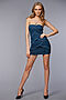 Платье #12770. Вид 4.