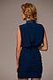 Платье #12813. Вид 5.