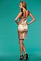 Платье #12819. Вид 6.
