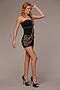 Платье #12828. Вид 3.