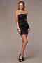 Платье #12843. Вид 5.
